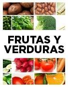 Canastas de Frutas y Verduras