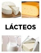 Canastas Pichincha Lacteos