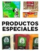 Canasta Pichincha de Promociones y Especiales