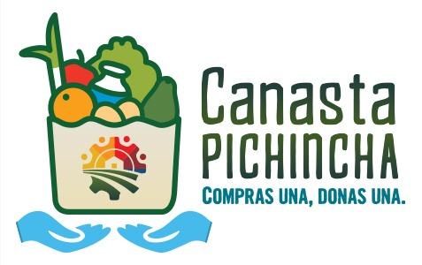 logo canasta